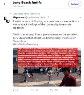 LongBeach communism